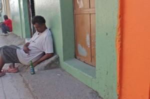 Belize City - 6