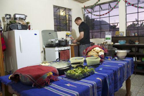 Christmas in Pana 2012 - 10