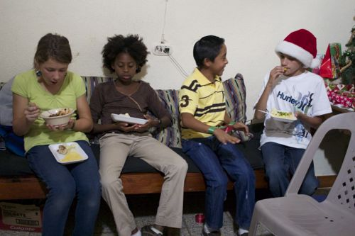 Christmas in Pana 2012 - 16