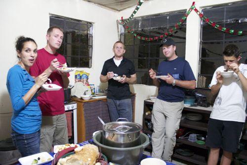 Christmas in Pana 2012 - 18
