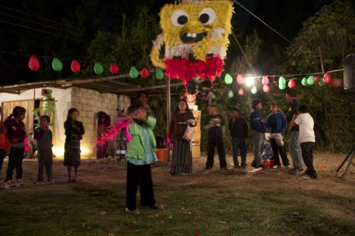 Christmas in Pana 2012 - 21