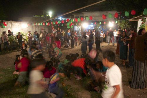 Christmas in Pana 2012 - 22