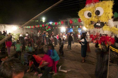 Christmas in Pana 2012 - 23