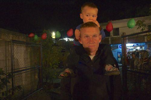 Christmas in Pana 2012 - 26