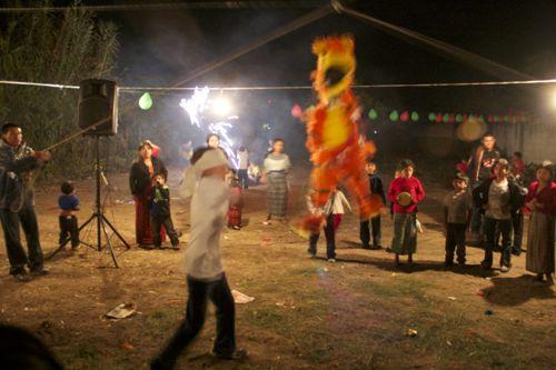 Christmas in Pana 2012 - 27