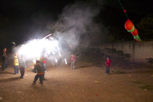 Christmas in Pana 2012 - 30