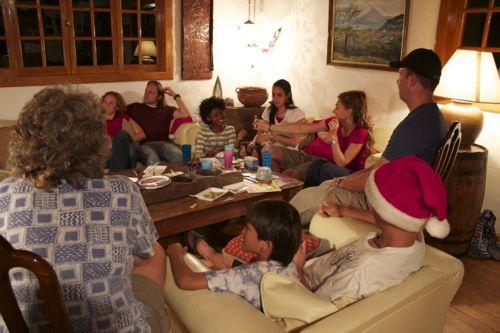 Christmas in Pana 2012 - 44