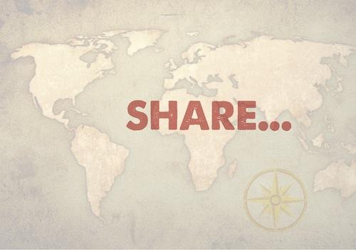Share...