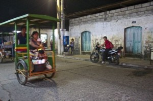 life in guatemala