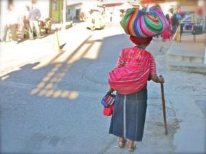 Live in Guatemala - 06