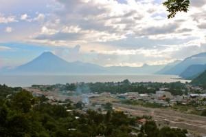 Live in Guatemala - 07