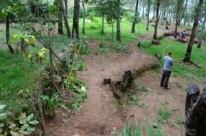 Land in Guatemala 2